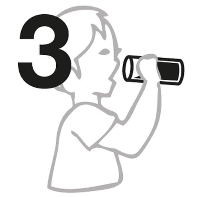 Trinkbecher Anleitung 3